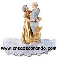 Regalo Per Anniversario 40 Anni Matrimonio Idee Regalo Per