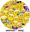 festa emoticon